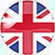 English (en)