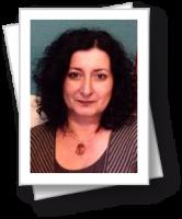 Eleni Mavromati