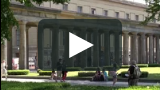 berlin_video_thumb