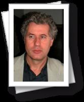 Maurizio Stupiggia